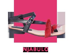 YOUR FAVOURITES 2 Njabulo